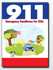PPS_911Forkids