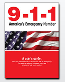 PPS_911EmergencyNumber